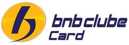 bnbclubecard