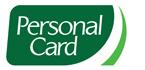 personalcard