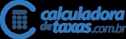 Calculadora de Taxas