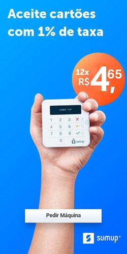 SumUp Super 12x R$14,15